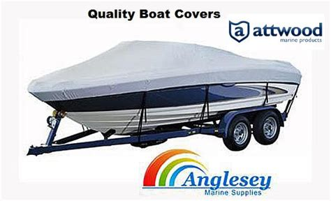 Bimini Boat Covers Uk boat sun covers jet ski covers boat covers bimini top
