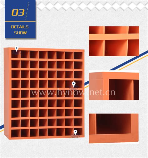 edge steel bin units 72 compartments bolted garage 72 quot bolt bin buy 72 quot bolt bin 72 quot bolt bin 72 Rolled