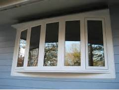 Bow Window Materials  Bow Window Prices