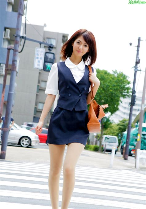 69dv Japanese Jav Idol Nozomi Asou 麻生希 Pics 2