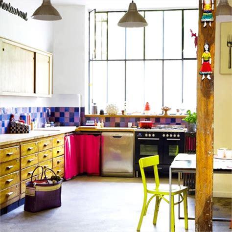 loft kitchen ideas 22 beautiful kitchen design for loft apartment