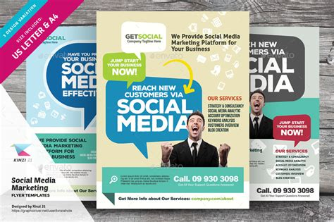 17 Marketing Flyer Template Free Psd Eps Documents Marketing Flyer Marketing Flyers 14 Marketing Flyer