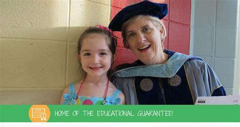 daycares in ri dr day care 844 | slide.cumberland.graduation.maryannn.shallcross.smith .preschool