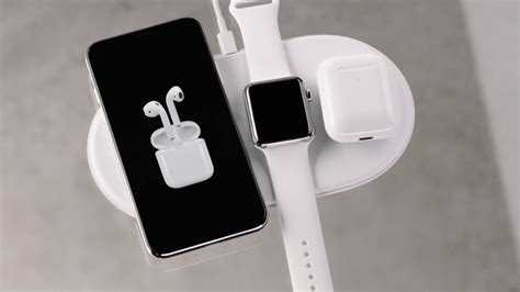 airpower heres apples