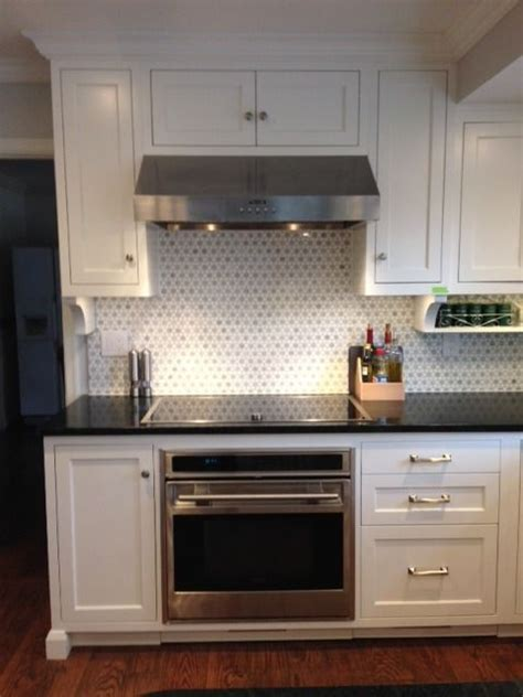 kitchen design kitchen design small kitchen remodel