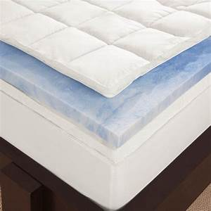 best memory foam mattress topper brands of 2017 bedroom With best mattress pad brands