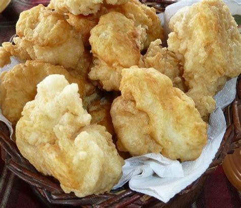 bannock recipe inuit fry bread   yukon