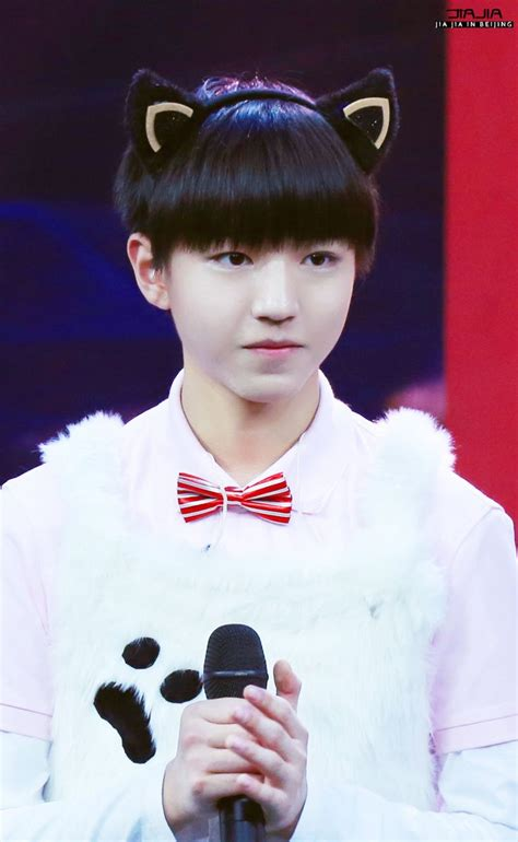 17 best images about tfboys tham boys and boys
