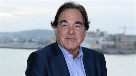 Oliver Stone Net Worth 2021, Age, Height, Weight, Wife ...
