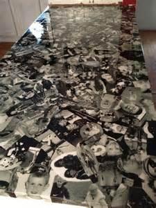 arbor kitchen faucet decoupage countertop imgur house to home diy tips tricks pi
