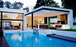 Gartenhaus Mit Dachterrasse : flachdach gartenhaus oder ein anderes dach gef llig ~ Sanjose-hotels-ca.com Haus und Dekorationen