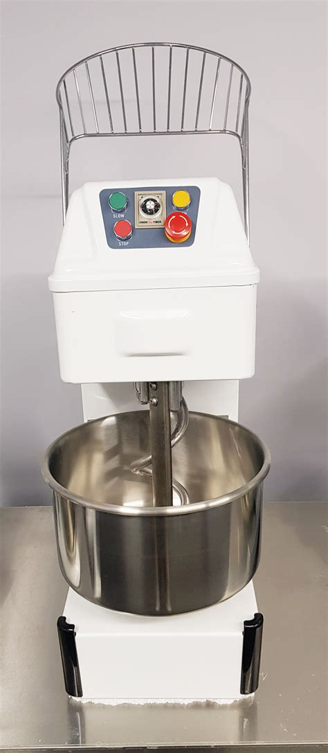 mixer electric dough food mixers baking stand za cake equipment bakery commercial