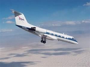 NASA/GSA: space shuttle artifact disposition ...