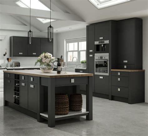 studio 1 kitchen design 17 best images about top 10 kitchens summer 2016 at 5909