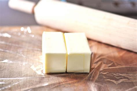 what does softened butter 7 ways to save time while cooking jiji ng blog