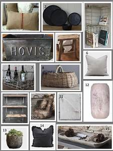 7, Elements, To, Bring, A, Modern, Rustic, Style, To, Your, Home