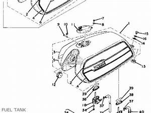 first electrical breaker box electrical nerve stimulation With electrical wiring diagram of 1988 1991 suzuki vs750 intruder for us and canada part 1