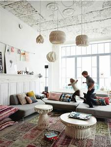 Schöne Lampen Fürs Wohnzimmer : 120 neue gestaltungsm glichkeiten f r wohnzimmer ~ Sanjose-hotels-ca.com Haus und Dekorationen