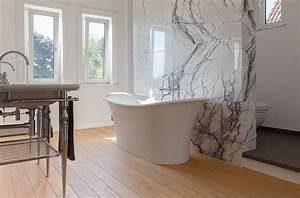 bathroom design ideas 2017 With house decoration ideas 2017