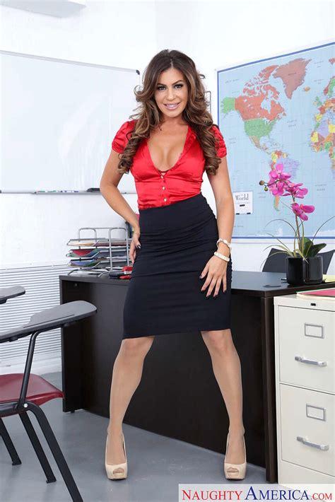 Free Sex Photos My First Sex Teacher Nikki Capone Peter