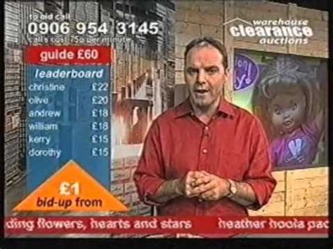 bid up tv classic bid up tv with simon