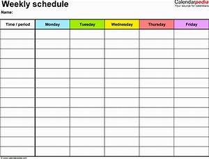 8 hourly gantt chart excel template exceltemplates With 5 day calendar template excel