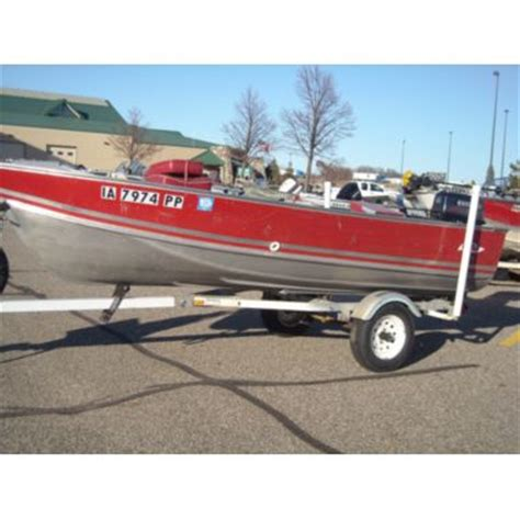 Cabelas Jon Boats For Sale by Cabelas Store In Owatonna Minnesota Cabelas Autos Post