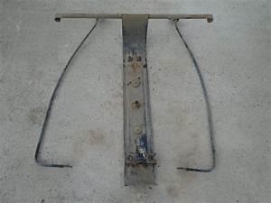 Support Roue De Secours : porte roue de secours fiat ducato voiture galerie ~ Dailycaller-alerts.com Idées de Décoration