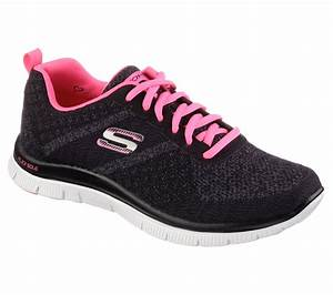 Skechers Official Site Autos Post