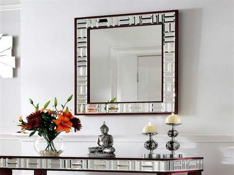 beautiful decorative mirror frames   home housely