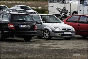 Citroen Saxo  Citro N Saxo Hatchback Review 1996 2003