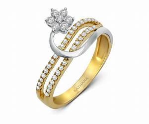 Simple Diamond Wedding Rings Hd Simple Wedding Rings For