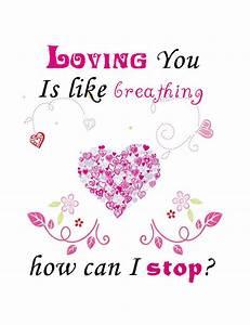 Free Christian Valentine Posters – Aunty Bears Blog