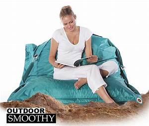 Outdoor Sitzsack Xxl : smoothy lounge bed outdoor sitzsack sonnenliege xxl ebay ~ A.2002-acura-tl-radio.info Haus und Dekorationen