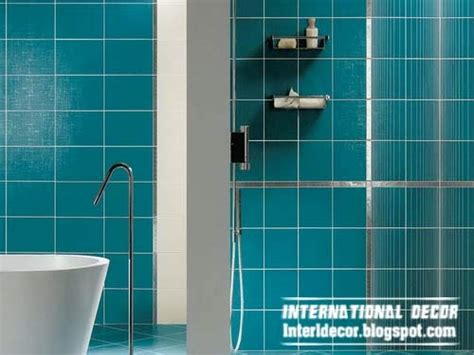 turquoise bathroom ideas turquoise bathroom turquoise bathroom themes designs ideas