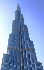 Höchstes Gebäude New York : hochhaus immobilien lexikon ~ Eleganceandgraceweddings.com Haus und Dekorationen