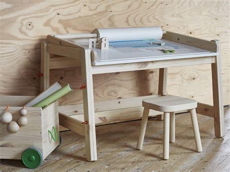 bureau dessin ikea ikea envoie du bois joli place