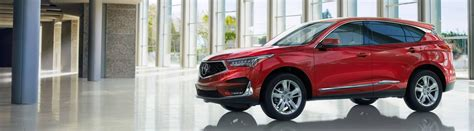 Dealer Acura by Zimbrick Acura Middleton Wi Wisconsin Acura Dealers