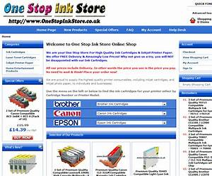 Playstation Store Uk : search results free playstation store autos weblog ~ Yasmunasinghe.com Haus und Dekorationen