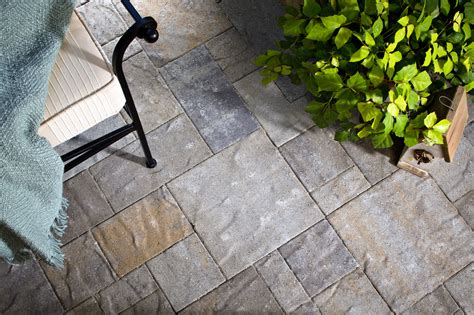 oudoor patio rugs ultimate buying guide install it direct