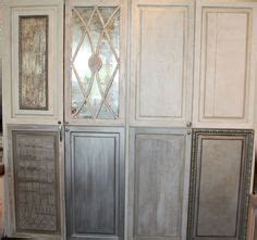 second kitchen cabinet doors cabinets showplace mullion glass doors home 7875