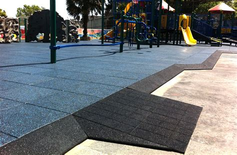Rubber Flooring Inc Promo Codes Free Shipping by Jamboree Playground Tiles Designer Series Rubber Surface