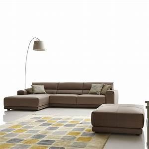 Sofa Mit Abnehmbaren Bezug : looping chaise 2 3 oder 3xl sofa mit chaiselongue abnehmbarer bezug sediarreda ~ Bigdaddyawards.com Haus und Dekorationen