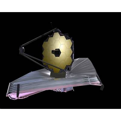 Space telescopes launching in 2017 and 2018 will mean a