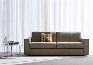 sofa bed san diego smileydotus With sofa bed san diego