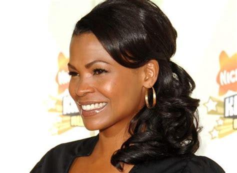 50 Best Medium Hairstyles For Black African American Women