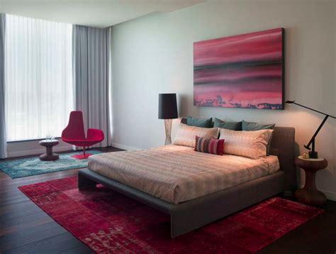 Interior Design For Bedroom by Bedroom Interior Design India 7 Pooja Room And Rangoli