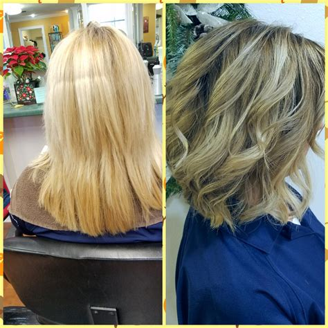 how to change hair color hair color change spencer s hair designs