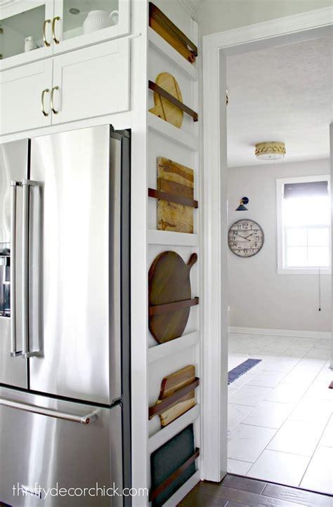 adding form  function   side   refrigerator cabinet refrigerator trending