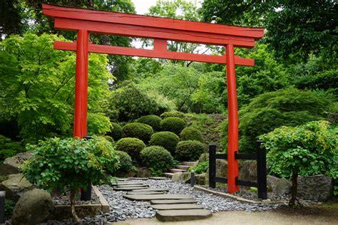 Japanischer Garten Graz japanischer garten kaiserslautern 2015 kneipp verein